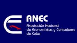 Convocatoria al Taller Científico Provincial «Che, Marx y El Capital: retos de la contemporaneidad»