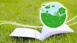 Convocatoria a la 29 Jornada Científica Provincial de Educación Ambiental