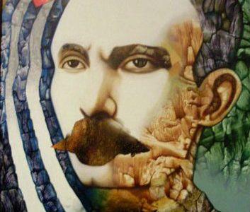 Concurso a propósito del 167 aniversario del natalicio de José Martí