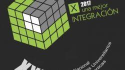 Obtiene UCLV categoría Relevante en Fórum Nacional de Ciencias Técnicas