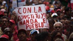 ¿Qué viene luego de la Constituyente en Venezuela?