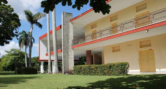 Ingreso a la Educación Superior en Villa Clara: Resultados del Segundo otorgamiento