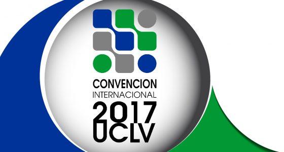 Comunicado Oficial Comité Organizador Convención UCLV 2017