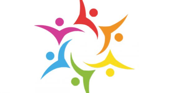Convocatoria a la Maestría en Desarrollo Comunitario en UCLV