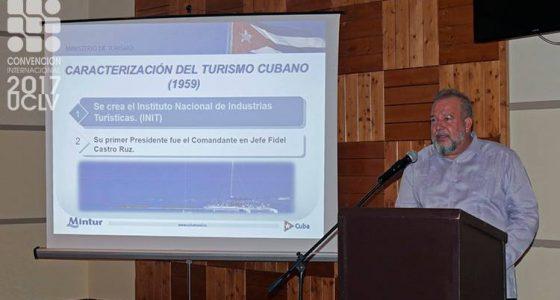 Turismo cubano por un desarrollo sostenible y respetuoso con el medio ambiente