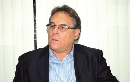 Dr. Jorge Núnez Jover