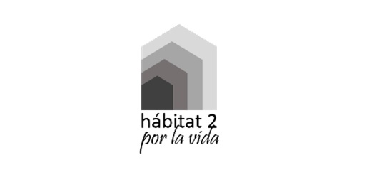 """Comenzaron sesiones de trabajo del Taller General del Proyecto """"Hábitat 2"""""""