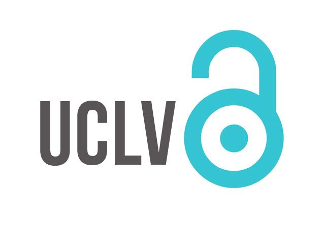 Afianza UCLV liderazgo dentro del movimiento de Acceso Abierto en la educación superior cubana