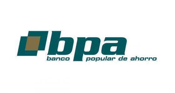 Banco Popular de Ahorro llega a los celulares cubanos