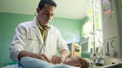 En Alta Tensión: Los servicios de Salud Pública en Villa Clara