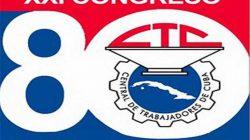 Facultad de Química y Farmacia desarrolla asambleas XXI Congreso de la CTC