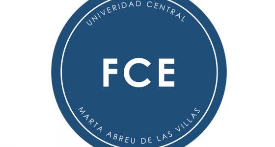Convocatoria al Programa Doctoral en Ciencias Económicas