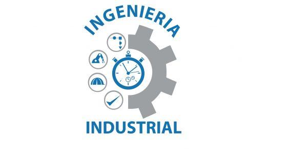 Resultado de imagen para imagenes de ingeniería industrial