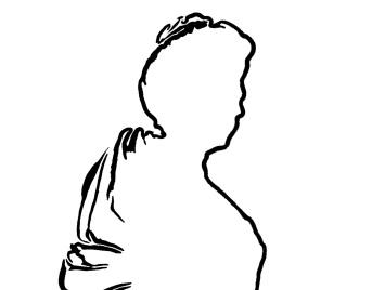 """5ta edición del Proyecto""""A la sombra de una Dama. Por la vocación de servir"""""""