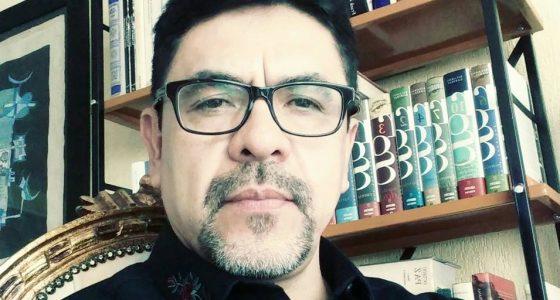 Impartirá profesor mexicano curso de Comunicación para la paz