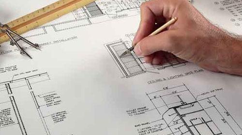 Felicitación a todos los arquitectos de la UCLV