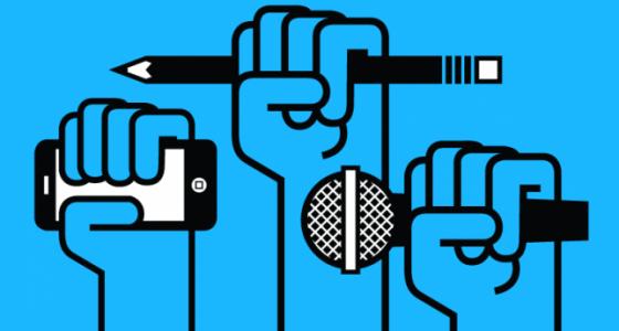 Este 14 de marzo, Día de la Prensa Cubana
