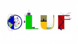 Convocan a Tercera Olimpiada Latinoamericana Universitaria de Física