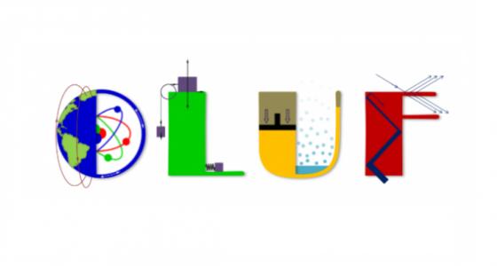 Convocan a Segunda Olimpiada Latinoamericana Universitaria de Física