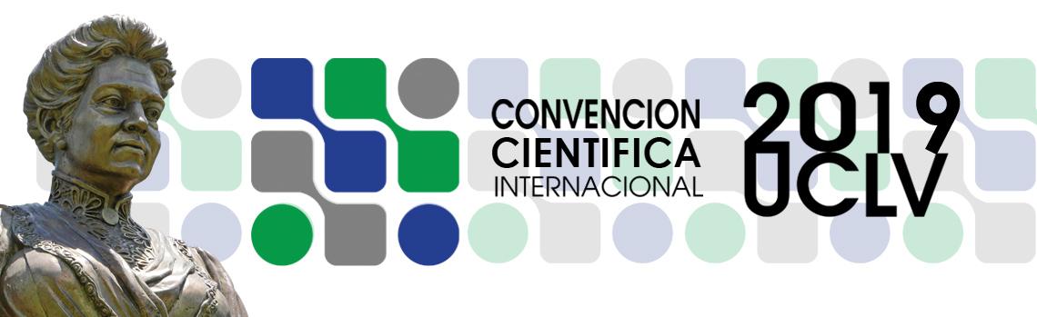 Slide_Convencion 2019