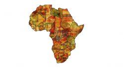 Celebra la UCLV el Día de África