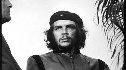 ¡Salud Guevara!