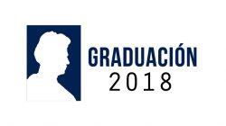 La UCLV celebrará su Graduación