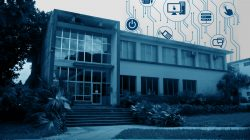 Jornada de actividades por el 45 Aniversario del Centro de Investigaciones en Informática