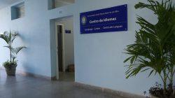 Aprueba Embajada Británica Proyecto de la UCLV