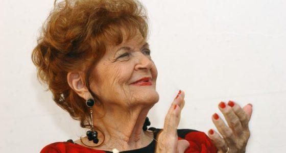 Coloquio homenaje a Carilda Oliver Labra