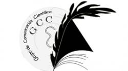 Novena edición del Entrenamiento en comunicación científica