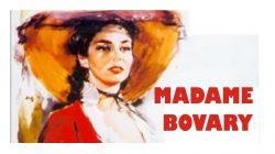 Diez razones para leer Madame Bovary