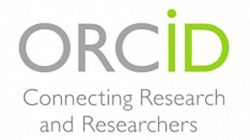 Taller de entrenamiento en ORCID para docentes