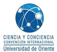 Convención Internacional Ciencia y Conciencia