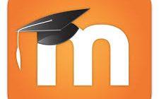 """Curso de Postgrado """"Creación de Aulas Virtuales para la Educación Superior"""""""