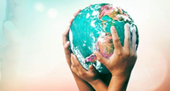 Convocatoria a la IV Conferencia Internacional Por el equilibrio del mundo