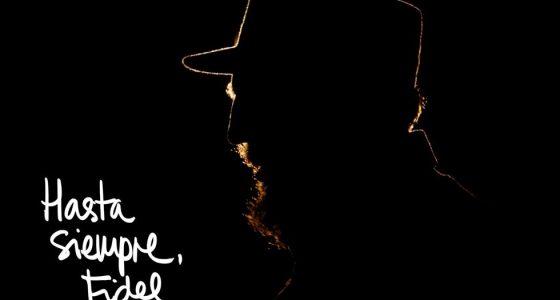 Convocatoria a marcha de pueblo y velada político cultural en tributo a Fidel
