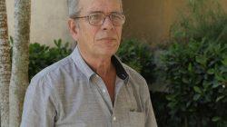 Dr.C Juan Valentín Lorenzo Ginori: medio siglo de consagración a la UCLV