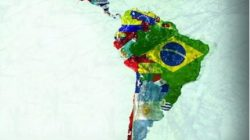 """Taller """"Balance Político-Económico de América Latina y el Caribe 2018: Los retos de los movimientos progresistas"""""""