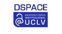 DSPACE@UCLV: espacio para la divulgación científica en Internet