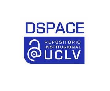 Convocatoria de la DICT al entrenamiento: Dspace@UCLV: repositorio digital para visibilidad y conservación de producción científica