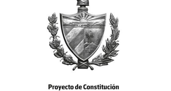 Descargue aquí el texto de la nueva Constitución de la República de Cuba