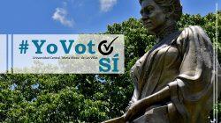 La nueva Constitución de Cuba a su disposición