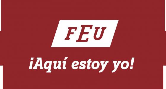 UCLV informa sobre el proceso de ingreso a la FEU para los estudiantes de Villa Clara