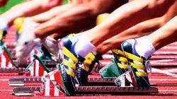 Este miércoles Primer Festival de Atletismo en la UCLV