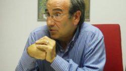 """Convocatoria al postgrado """"El documento audiovisual: retos y perspectivas"""""""