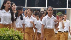 Orientar, promover y motivar a nuestros jóvenes y adolescentes