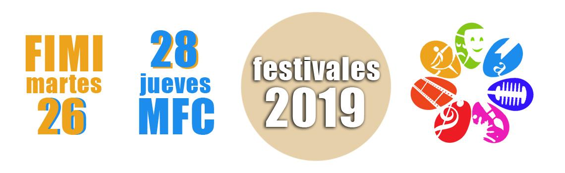 Inician las Jornadas de Festival de Artistas Aficionados de la FEU en la UCLV