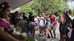El Caribe nuestro: entre lo asimilado y lo autóctono