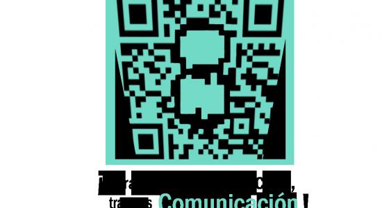 Próxima a iniciar la 8va Jornada de Comunicación Social